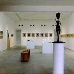 Sally Museum ギャラリー